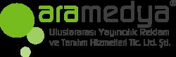 aramedya